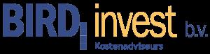 BirdInvest.nl