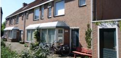 Groot Onderhoud Rivierenbuurt Utrecht