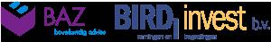 BAZ BIRD invest