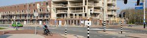 ING_EBZ_vooruitzichten-bouw-1_tcm162-107088